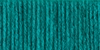 Bernat� Super Value� Bright Teal