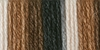 Bernat� Super Value� Ombre Yarn Outback Camouflage