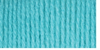 Bernat� Super Value� Yarn Cool Blue