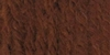 Bernat� Super Value� Solid Yarn Gingerbread