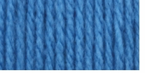 Bernat Super Value Solid Yarn Hot Blue