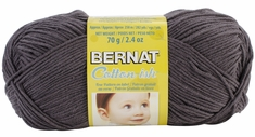 Bernat� Cotton-ish� Yarn - Click to enlarge