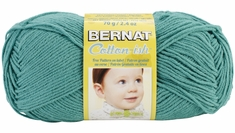Bernat Vickie Howell Cotton-ish Yarn - Click to enlarge