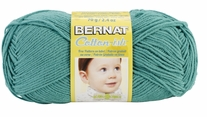 Bernat Vickie Howell Cotton-ish Yarn