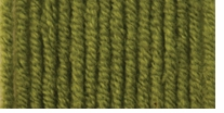 Bernat� Cotton-ish� Yarn Cotton Field