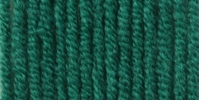 Bernat Vickie Howell Cotton-ish Yarn Jade Jersey