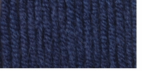 Bernat Vickie Howell Cotton-ish Yarn Royal Denim
