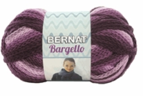Bernat Yarn Bargello Yarn