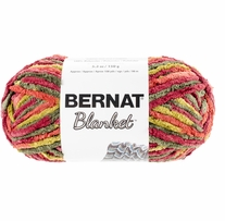 Blanket Yarn 5.3oz