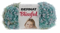 Bernat Blissful Yarn