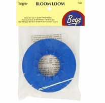 Bloom Knitting Loom