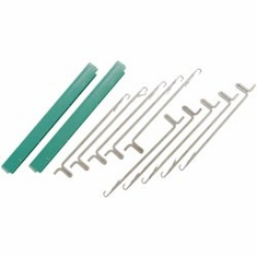 Bond Needle Replacement Kit - Click to enlarge