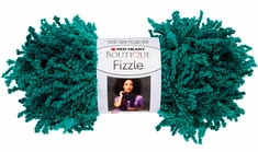 Red Heart� Boutique Fizzle� Yarn - Click to enlarge