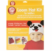Boye Baby Hat Loom Set