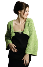 Caron Free Knitting Patterns and Caron Free Crochet Patterns