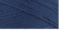 Caron Natura One Pound Yarn Cape Cod Blue