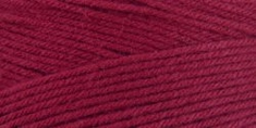 Caron Natura One Pound Yarn Country Rose - Click to enlarge