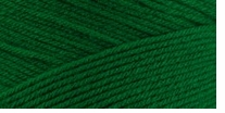 Caron Natura One Pound Yarn Kelly Green