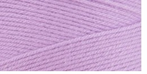 Caron Natura One Pound Yarn Lilac