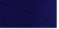 Caron Natura One Pound Yarn Midnight Blue