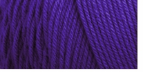 Caron One Pound Yarn Iris