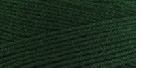 Caron One Pound Yarn Leaf Green