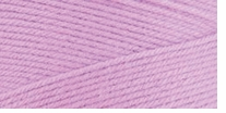Caron One Pound Yarn Lilac