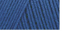 Caron One Pound Yarn Pale Royal Blue