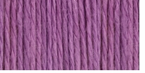 Caron Simply Baby Yarn Pixie Purple