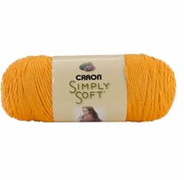 Caron� Simply Soft� Brites Yarn