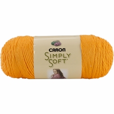 Caron Simply Soft Brites Yarn - Click to enlarge