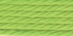 Caron� Simply Soft� Brites Yarn Limelight - Click to enlarge