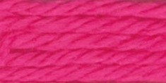 Caron� Simply Soft� Brites Yarn Watermelon - Click to enlarge