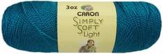 Caron Simply Soft Light Yarn - Click to enlarge