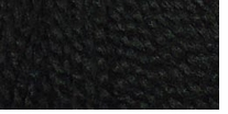 Caron Simply Soft Light Yarn Black