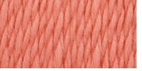 Caron� Simply Soft� Light Yarn Coral