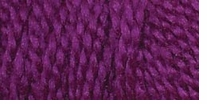 Caron Simply Soft Light Yarn Magenta