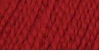 Caron Simply Soft Light Yarn Real Red