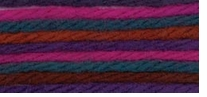 Caron Simply Soft Paints Yarn Harlequin