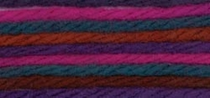 Caron Simply Soft Paints Yarn Harlequin - Click to enlarge