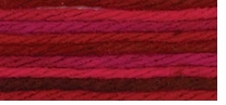 Caron Simply Soft Paints Yarn Sunset