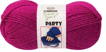 Caron� Simply Soft� Party Yarn