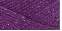 Caron� Simply Soft� Party Yarn Party Purple