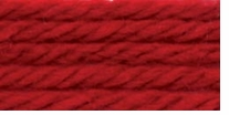 Caron Simply Soft Yarn Autumn Red