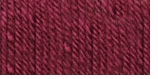 Caron Simply Soft Yarn  Burgundy