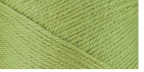 Caron Simply Soft Yarn Chartreuse
