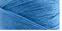 Caron� Simply Soft� Yarn Cobalt Blue