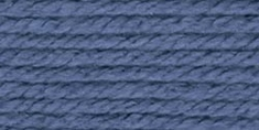 Caron Simply Soft Yarn Country Blue - Click to enlarge