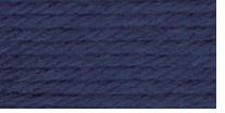 Caron Simply Soft Yarn Dark Country Blue
