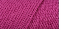 Caron Simply Soft Yarn Fuchsia